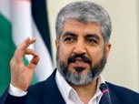hamas-leader-khaled-meshal
