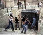 palestinian-attack-shiloach