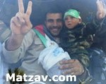 palestinian-terrorists1