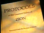 protocols-zion-elders