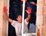 ramallah-lynching-blood-hands-abdel-aziz-saleh