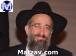 rav-yisroel-reisman