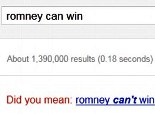 romney-cant-win