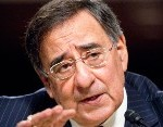 secretary-of-defense-leon-panetta