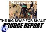 shalit-drudge-small