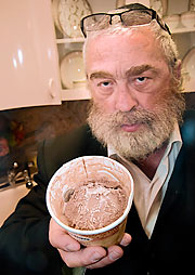 abraham-ice-cream
