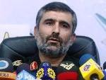 amir-ali-hajizadeh-iran-commander