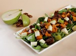 butternut-squash-salad-with-candied-pecans
