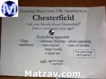 chesterfield-kugel-ad-small1