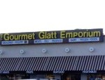 gourmet-glatt