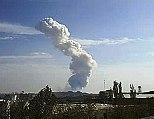 iran-explosion