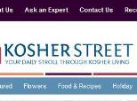 kosher-street