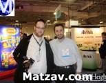 kosherfest-2011-47