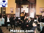 matzav-carlebach-kessin-webcast