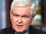 newt-gingrich