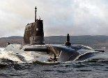 nuclear-submarine
