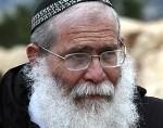 rabbi-elyakim-levanon