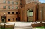 rsa-new-campus