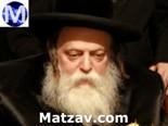 toldos-avrohom-yitzchok-rebbe-5