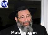 rav-yaakov-bender