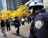 zuccotti-park-occupy-wall-street-protest