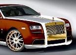 15-million-dollar-car