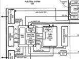 apple-hydrogen-fuel-cell-battery