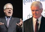 beck-gingrich