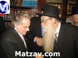 brafman-hachnosas-sefer-torah-to-chesterfield-commons-55