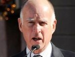 california-governor-jerry-brown