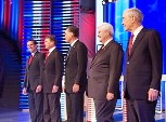 gop-iowa-debate