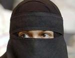 hijab-arab