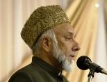 imam-sayed-soharwardy