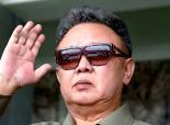 north-korean-leader-kim-jong-il
