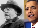 obama-teddy-roosevelt