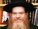 rabbi-ron-yitzchok-eisenman
