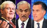 romney-gingrich-paul