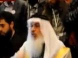 sheikh-nader-tamimi