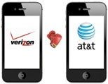 verizon-att-iphones
