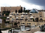 yerushalayim-king-david-hotel