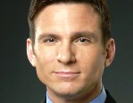 abc-news-anchor-bill-weir