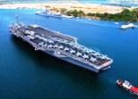 aircraft-carrier-uss-john-c-stennis