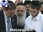 ambassador-dan-shapiro-in-mir-matzav