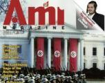 ami-magazine