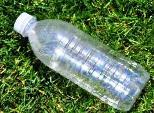bottle-bomb