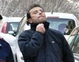 capt-francesco-schettino-cruise-captain