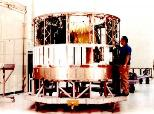 cias-cold-war-spy-satellite-big-bird