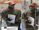 fbi-suspect-bank-queens