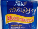 haolam-cheese