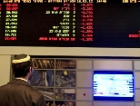 israel-stock-exchange